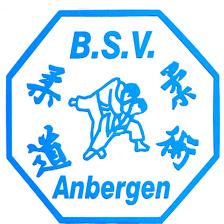 Judo in Hoogeveen 13+