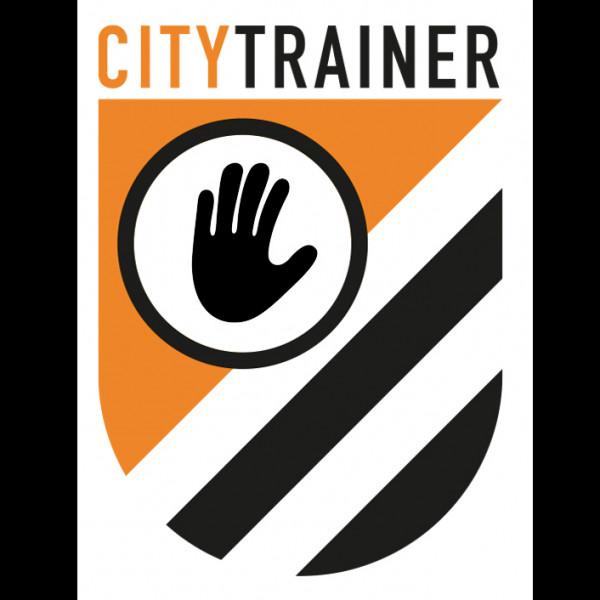 Word jij één van onze nieuwe Citytrainers?
