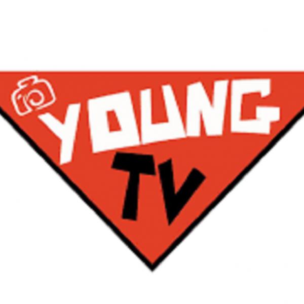 Jong Zuid : Vloggen