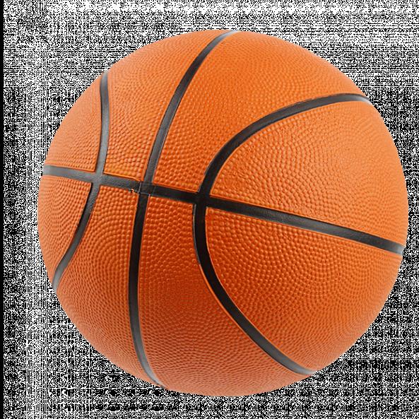 Jong Krakeel: Basketbal