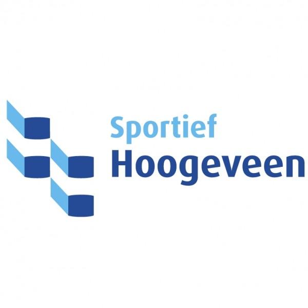 Jong Zuid: voetbaltoernooi door vv Hoogeveen