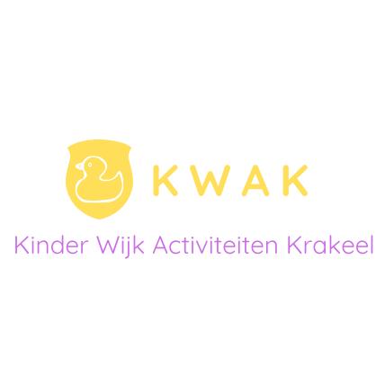 Kinder Wijk Activiteiten Krakeel