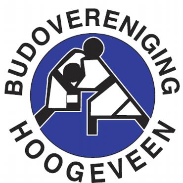 Proeflessen judo in Hoogeveen