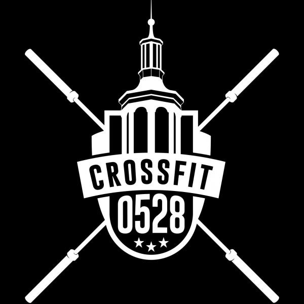 CrossFit Fundamentals