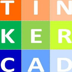 CoderDojo Tinkercad