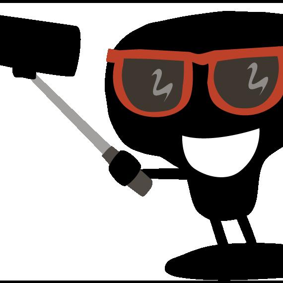Jong Krakeel: Vloggen