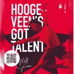 Hoogeveen's Got Talent