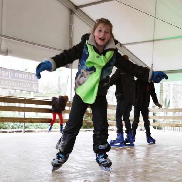 Schoolschaatsen voor basisscholen